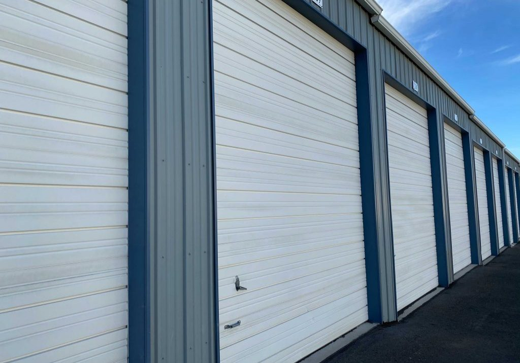 storage-units-lewiston-idaho